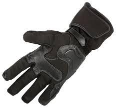 light gloves shark tank agv sport voyager gloves revzilla