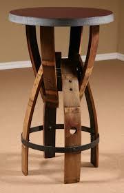 cushion for bar stool bar stool covers ikea round stool cushions