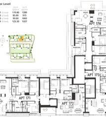 Manor House Floor Plan Lakefront Homes Lakefront House Plans For Homes Lakefront House