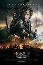film of fantasy 24 legendary fantasy movie posters rotten tomatoes