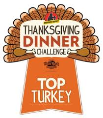 best turkey brand to buy for thanksgiving the chowfather burger beast s top turkey thanksgiving challenge 11