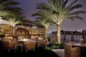 Wedding Venues In Fort Lauderdale Waterfront Wedding Venue In Fort Lauderdale Reception Event