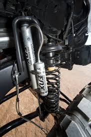 jeep front shocks jeep wrangler mopar recon concept 2013 mad 4 wheels