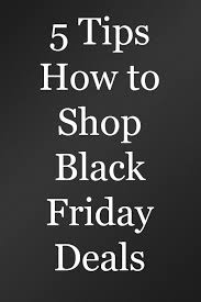 best black friday deals shopping apps best 25 black friday shopping ideas on pinterest black friday