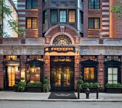 book walker hotel greenwich village in new york hotels com