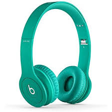 amazon beats headphones black friday amazon com beats mixr wired on ear headphone neon green