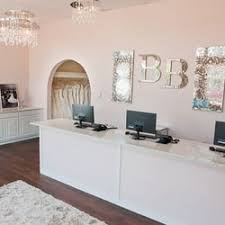 bridal boutique bridal boutique 38 photos 107 reviews bridal 139 w st