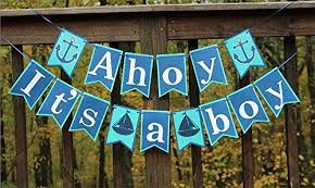 sailor baby shower decorations sailor baby shower decorations