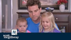 my family archives scott mcgillivray