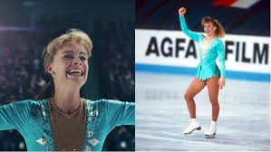 where is tonya harding now the woman behind the movie