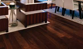 apache dark walnut hardwood floors elegant hardwood flooring