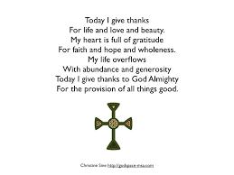 thanksgiving best thanksgiving prayers ideas on