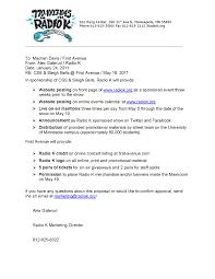 Crane Operator Resume Sample by Radio Operator Resume Best Free Resume Collection
