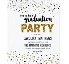 graduation invitation graduation reception invitations graduation reception invitations