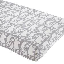 Flannel Crib Bedding Great White Flannel Crib Sheet Crib Sheets Crib And Nursery