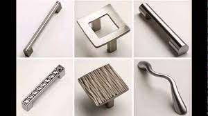 Kitchen Cabinet Door Handles Uk Door Handles Kitchen Cabinet Door Handles Ebay Cabinets Knobs