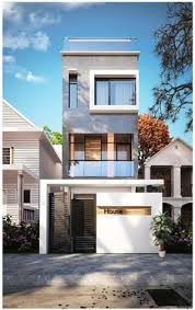 pin by evan sharp on architectural pinterest architecture