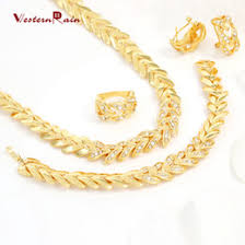 new gold set discount dubai gold set design 2017 dubai gold set design on