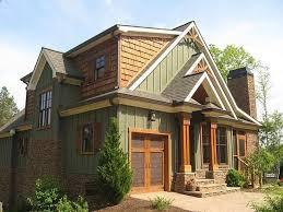 Best 25 Rustic home exteriors ideas on Pinterest