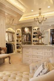 best 25 luxury closet ideas on pinterest glam closet jewelry