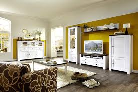 Wohnzimmer Ideen Holz Einfach 20 Ideen Für Beeindruckende Wohnzimmer Dekoration