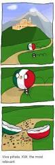 25 best memes about viva pinata viva pinata memes