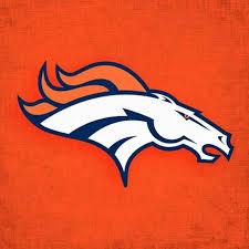 Memes De Los Broncos De Denver - denver broncos memes home facebook