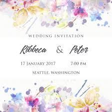 wedding invitations free sles party invitation maker online zoro blaszczak co endo re enhance