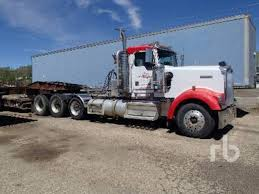 used kenworth w900 for sale kenworth w900 in new mexico for sale used trucks on buysellsearch