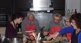 cours de cuisine avec un chef cours de cuisine avec le chef jean luc denonain 10 01 2018