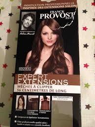 franck provost extensions extensions de cheveux franck provost beauté pas cher en achat vente