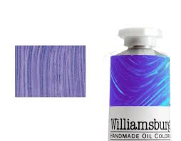 save on discount williamsburg handmade oil paint color