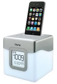Minimalist Alarm Clock by The 25 Best Iphone Alarm Clock Ideas On Pinterest Iphone Stand