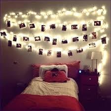colorful lights for bedroom paper lantern string lights bedroom fooru me