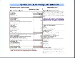 Rental Property Calculator Spreadsheet Real Estate Investment Spreadsheet Teerve Sheet