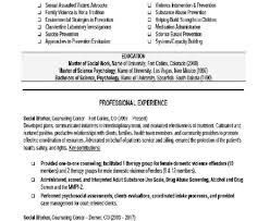 resume review service free resume review high quality free resume maker fresher