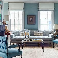 livingroom design ideas beautiful living room design ideas photos liltigertoo