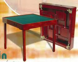 Mahjong Table Automatic by Great Folding Mahjong Table 78 On Home Decorating Ideas With