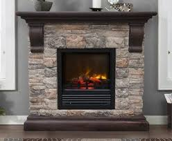 Large Electric Fireplace Fresh Living Rooms Large Electric Fireplace With Mantel With
