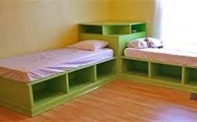 T Shaped Bunk Bed T Shaped Bunk Beds Foter