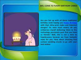 birthday ecards a fun way to send birthday wishesfree birthday ecard u2026