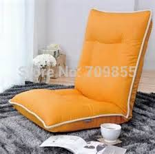 Where Can I Buy A Sofa Where Can I Buy A Sofa Bed Z Express Home Design Ideas