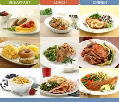diabetic lunch meals 7 days 1800 calorie diabetic meal plan and sle oecfood net