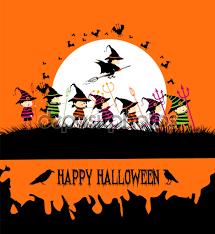 museum london halloween party garfield halloween for kids free garfield halloween printable