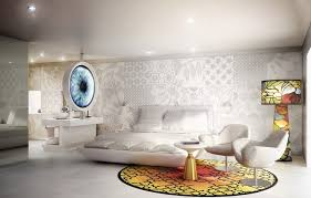 unique bedroom ideas unique bedroom ideas by marcel wanders covet edition