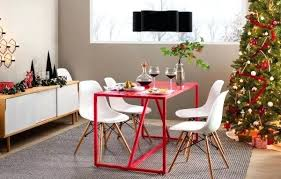 contemporary dining table and chairs contemporary dining room sets modern concept modern glass dining