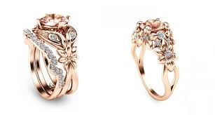 inexpensive engagement rings 200 wedding rings cheap bridal sets white gold zales clearance cheap