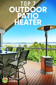 stainless steel outdoor patio heater patio ideas gas patio heater for sale az patio heaters 41000 btu