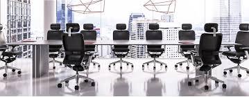 Desk Chair For Lower Back Pain Choosing The Best Office Chair For Lower Back Pain Relief Guide 2017