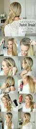 Hair Extensions Salons San Antonio by Best 25 Wedding Hair Extensions Ideas On Pinterest Hollywood